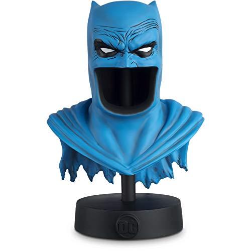 Busto Resina Batman Universe Collector's