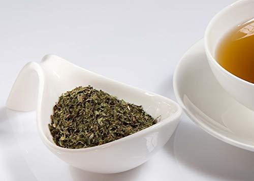 Marokkanische Nana Minze 250g von Teeparadies Löw | Nanaminze | Nana-minze | Top Qualität, Top Verpackung