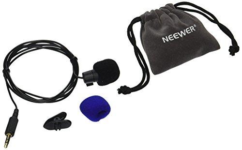 Neewer® NW-802