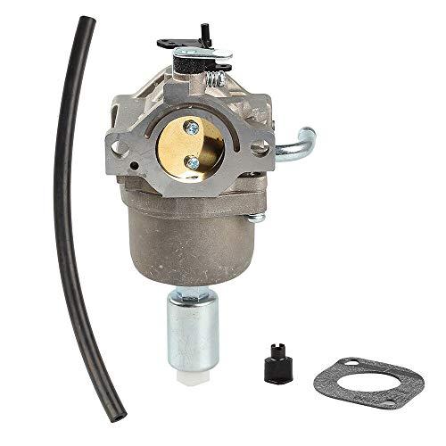 Carburetor for Briggs&Stratton 594601 591736 796587 19 19.5 HP Engine Craftsman
