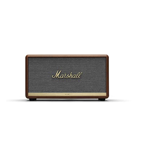 Best marshall bluetooth speakers