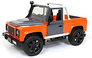 Best land rover toys for sale Reviews