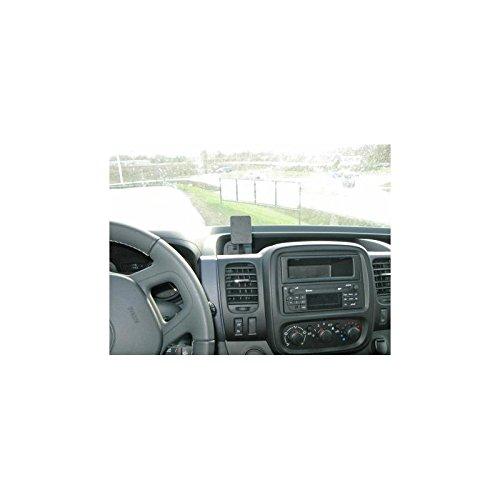 Brodit 855072 Brodit ProClip - Viv 15 Trafic 15