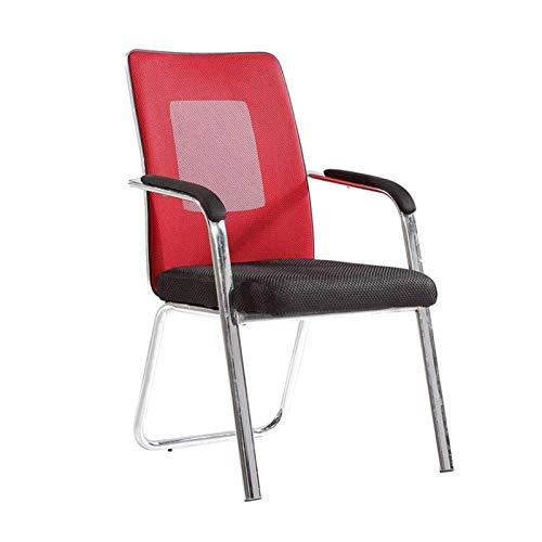 DBL silla de oficina Conferencia silla silla silla de residencia de estudiantes de nuevo presidente sistema informático silla de oficina silla de espalda hospitalidad hospitalidad silla de oficina de