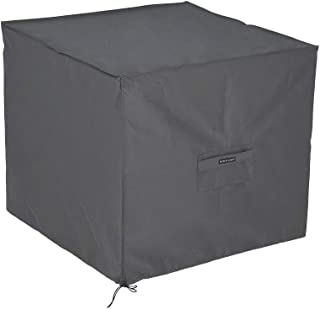 Best air conditioner cover for camper Reviews