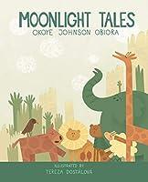 Moonlight tales
