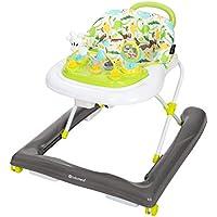 Baby Trend 4.0 Activity Dino Buddies Walker