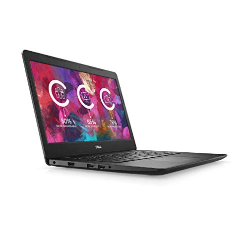 Comparison of Dell inspiron celeron-pentium vs ALLDOCUBE KBook (i35S)