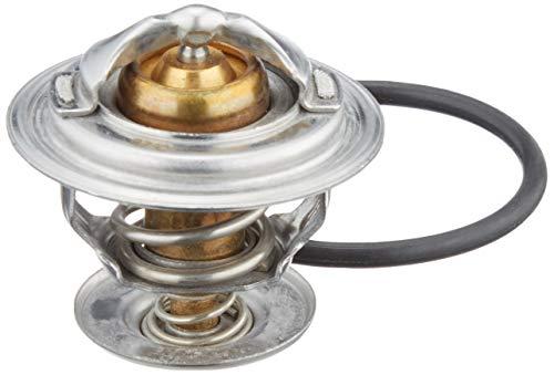 Behr Thermot-Tronik TX 109 87D Thermostat, Kühlmittel