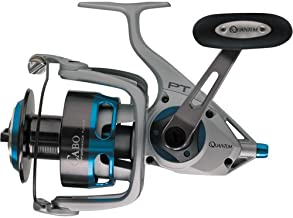 Zebco Cabo 100SZ Spinning Reel
