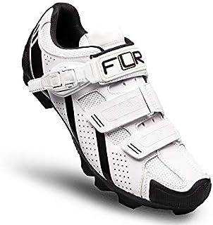 Suchergebnis auf für: FLR Radsportschuhe Sport