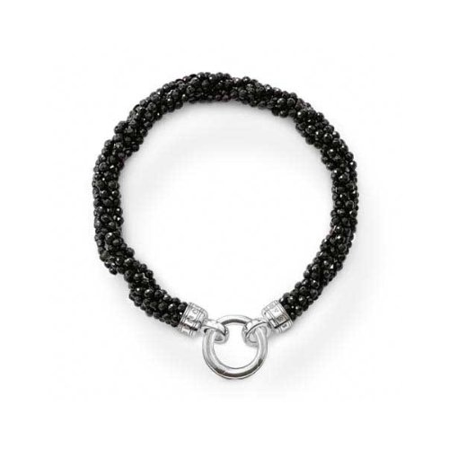 Thomas Sabo - Armband, A1181-024-11-L