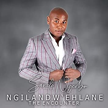 Ngilandw' Ehlane (The Encounter)
