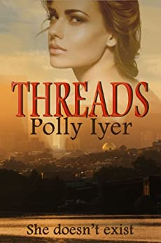 Threads by [Polly Iyer]