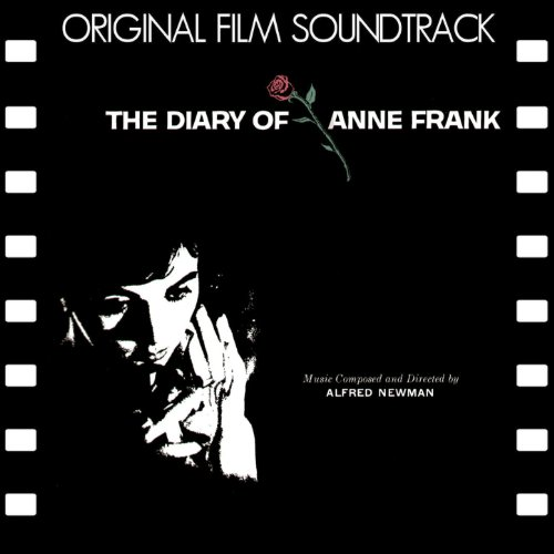 The Diary of Anne Frank (Original Film Soundtrack)