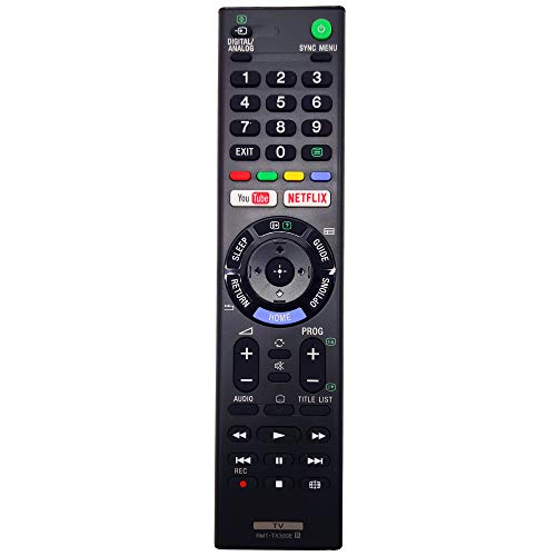 Sony Kdl-50Wf663  Marca Leankle