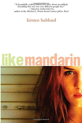 Image of Like Mandarin