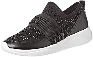 Save Up To 75% on Dune London women's shoes