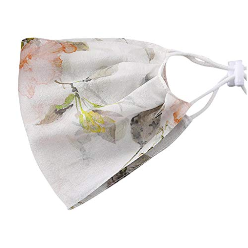 SHUANGA Face Cover Multifunktionstuch Motorrad Winddicht Atmungsaktiv Mundschutz Halstuch Schön Atmungsaktiv Sommerschal Augenschutz