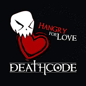 Hangry for Love