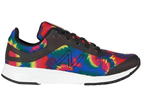 New Balance Kids' 455 V2 Lace-up Running Shoe