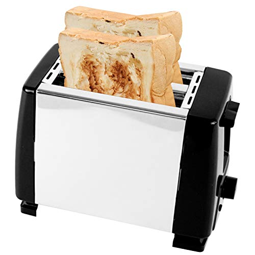 Geek Chef Toaster 2 Slice best rated prime Black,Air fryer,Toaster Oven