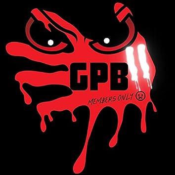 GPB 2