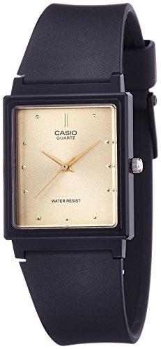 [カシオimport] 腕時計 MQ-38-9ADF 並行輸入品 ブラック [並行輸入品]