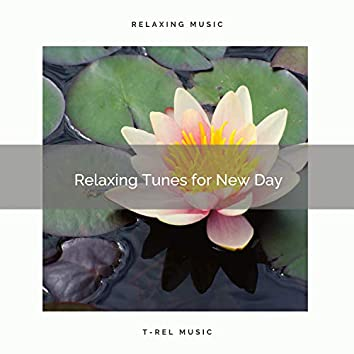 2020 Best: Relaxing Tunes for New Day