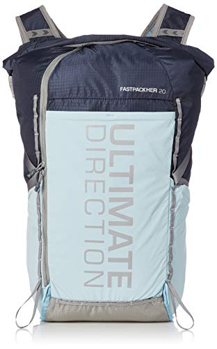 Ultimate Direction Women's FastpackHER 20 Backpack,...