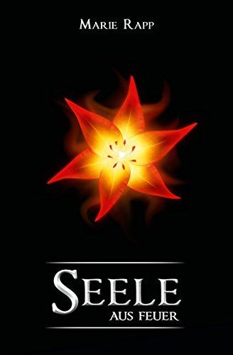 Seele aus Feuer (Seelen-Saga, Band 2)