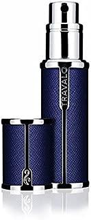 Best travalo perfume spray Reviews
