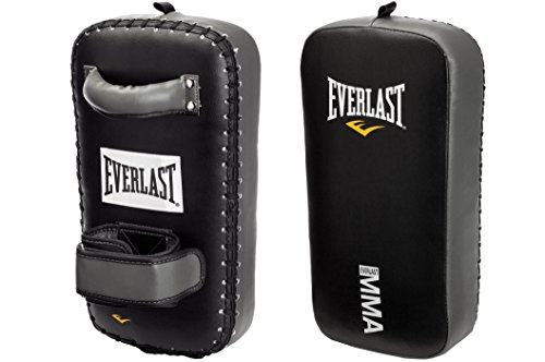 Everlast MMA Muay Thai Pad - Boxing Pad