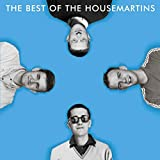 Songtexte von The Housemartins - The Best of the Housemartins
