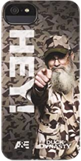 Best duck dynasty duck dynasty cast Reviews