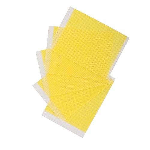 10 stks/zak Afslanken Patches, Natuurlijke Ingrediënten Afslanken Stickers Slapen Afslanken Patch Gewicht Afvallen Vetverbranding Patch Pad voor Buikbenen Armen