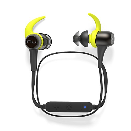 Wireless Headphones Optuma