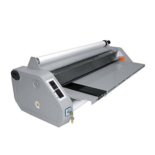 """D&K Minikote EZ 27"""" School & Office Roll Laminator"""