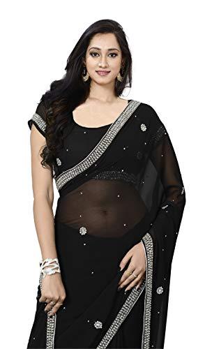 Women's Saree | Top deals