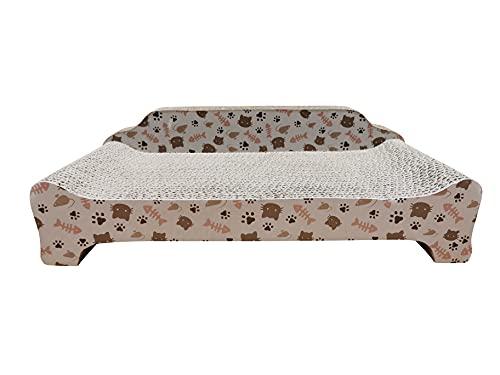 Rascador cama B84...