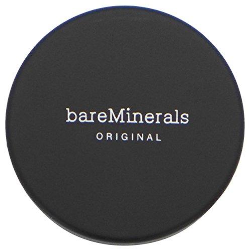 BareMinerals ORIGINAL Foundation Broad Spectrum SPF 15 - Medium - 8g/0.28 oz.