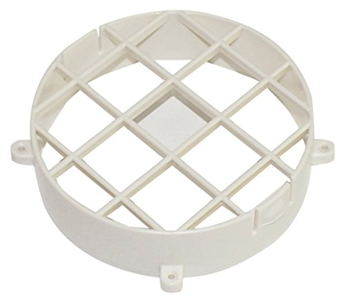 Haier AC-3150-90 Grill Fan Housing