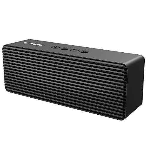 Vtin Bluetooth 4.2 Lautsprecher