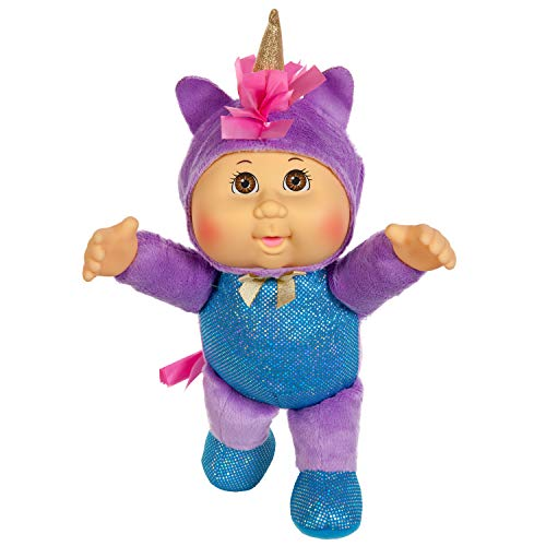 Cabbage Patch Cuties Jewel Unicorn 9...