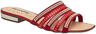 9bcaf1b434 Moda - Bizz Store - Chinelos de dedo   Calçados na Amazon.com.br