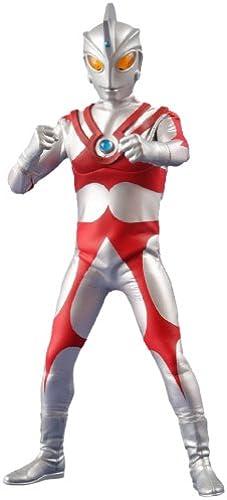 RAH Ultraman A Ace 12  action figure