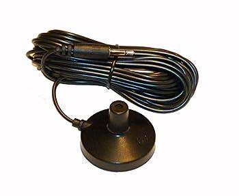 OEM Yamaha Microphone Originally Shipped with RXV477 RX-V477 RXV477BL RX-V477BL