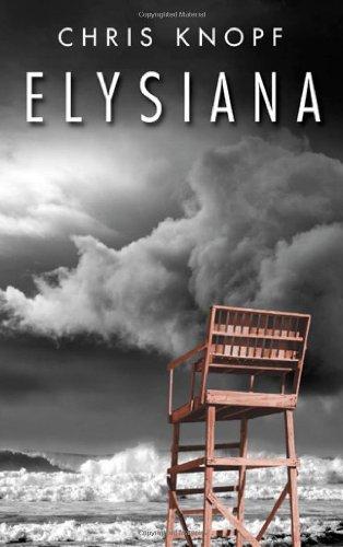 Image of Elysiana