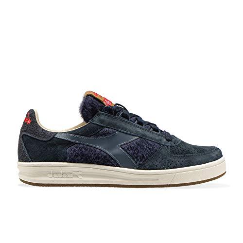 Diadora Heritage - Sneakers B.ELITE CASHMERE para hombre