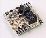 Goodman OEM Defrost Control Board for Model # GSZ140361